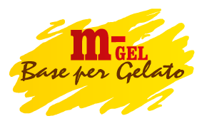 m-gel.com