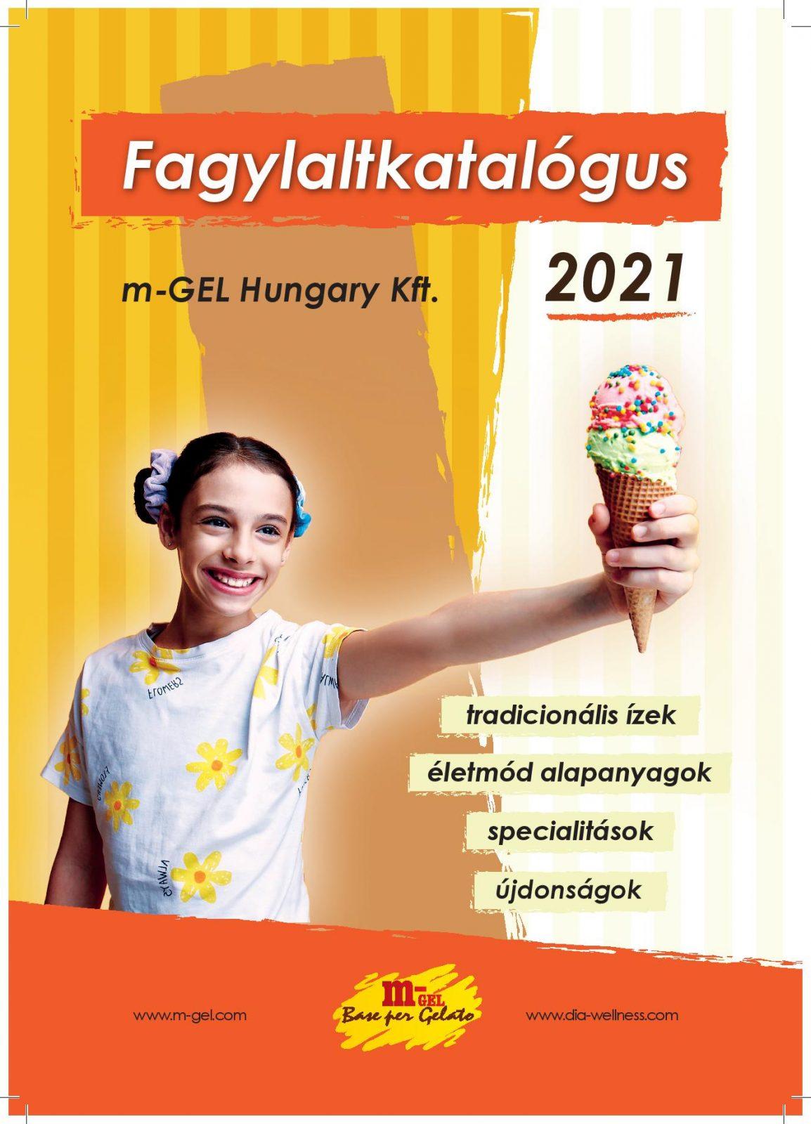 FAGYLALTKATALOGUS_2021_PRINT-page-001