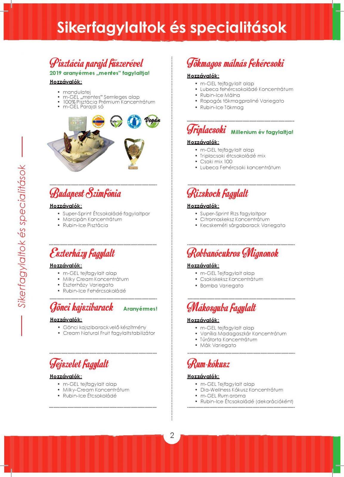 FAGYLALTKATALOGUS_2021_PRINT-page-002