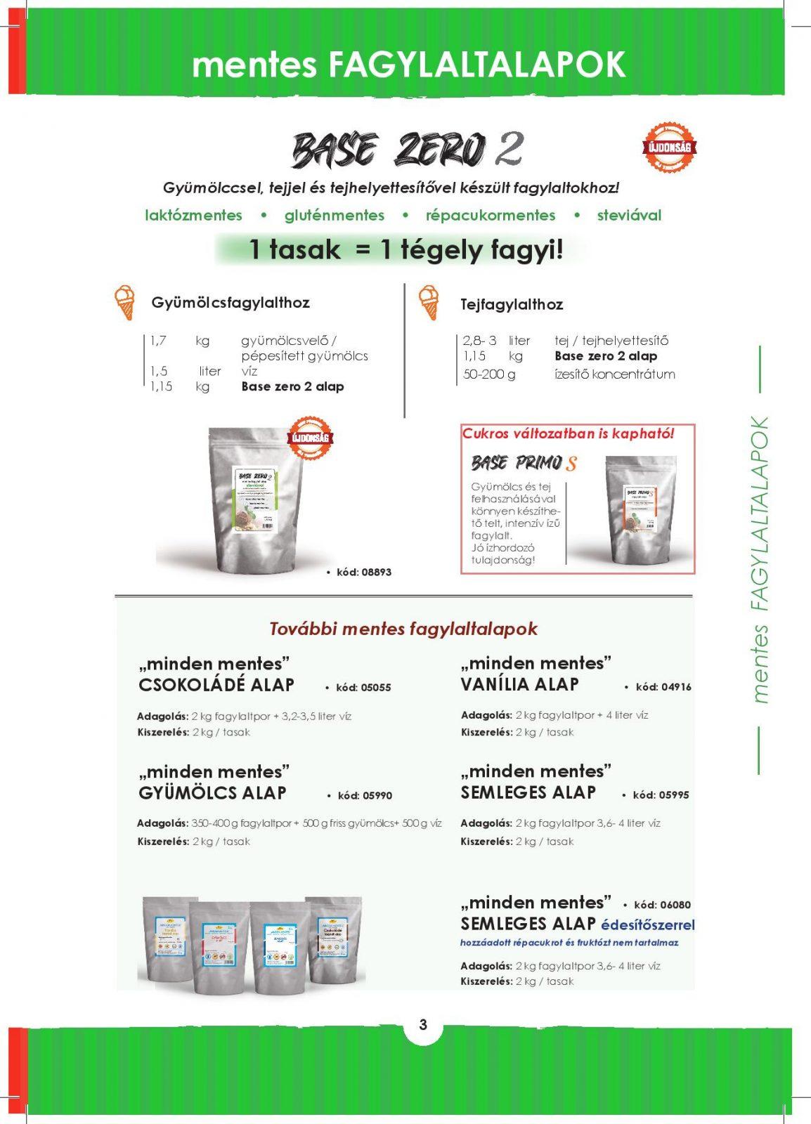 FAGYLALTKATALOGUS_2021_PRINT-page-003