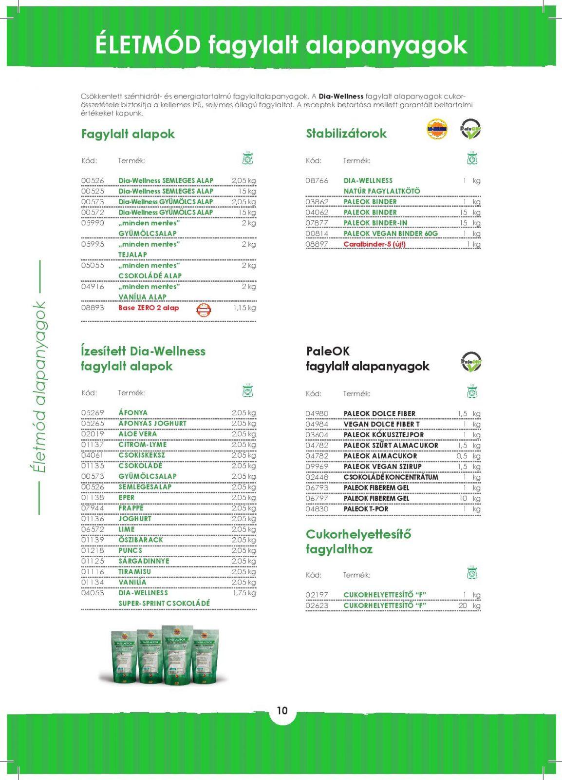 FAGYLALTKATALOGUS_2021_PRINT-page-010