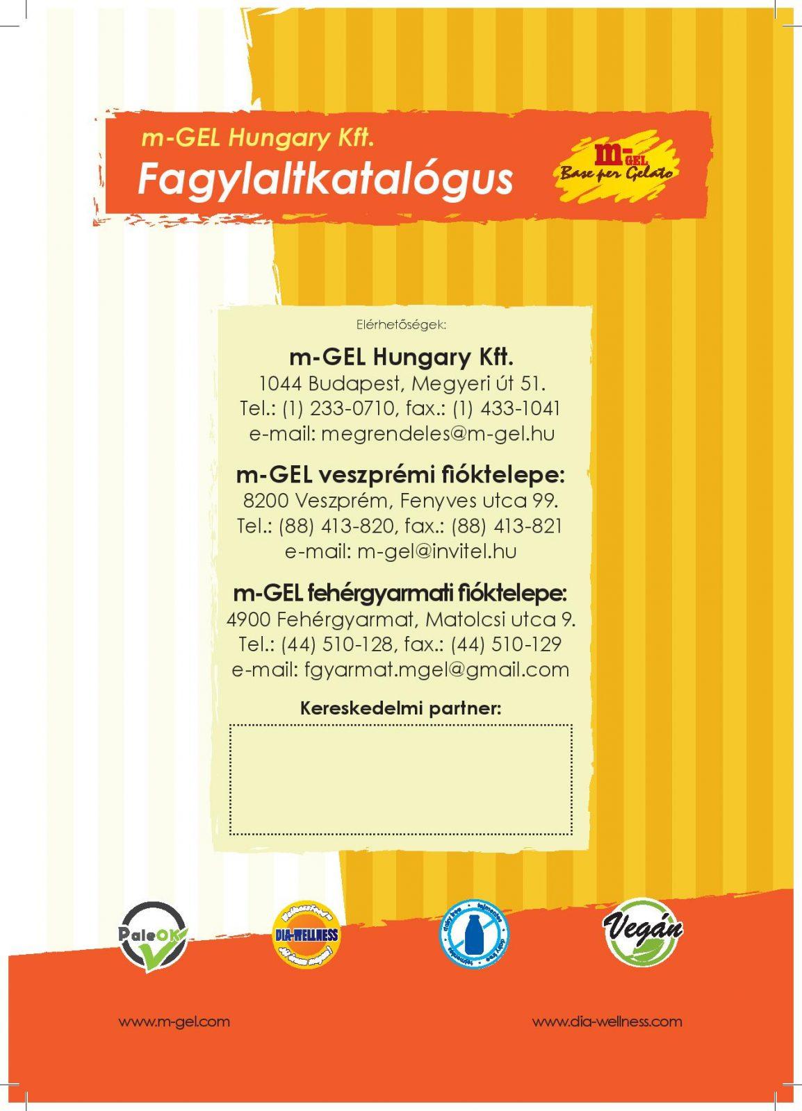 FAGYLALTKATALOGUS_2021_PRINT-page-024